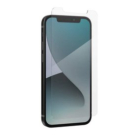 ZAGG ZAGG InvisibleShield Glass Elite+ Screen Protector for iPhone 12 Mini - Clear