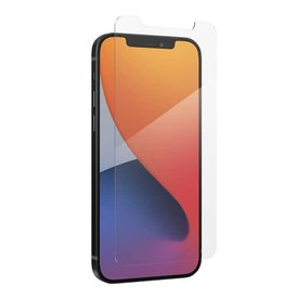 ZAGG ZAGG InvisibleShield Glass Elite+ Screen Protector for iPhone 11/ 12 /12 Pro - Clear