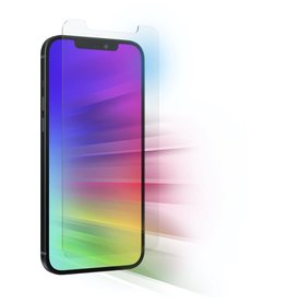 ZAGG ZAGG InvisibleShield Glass Elite VisionGuard+ Screen Protector for iPhone 12 Pro Max - Clear