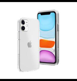 SwitchEasy SwitchEasy Crush Case for iPhone 12 Mini - Transparent