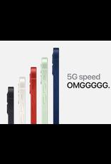 Apple Apple iPhone 12, 256GB - Blue