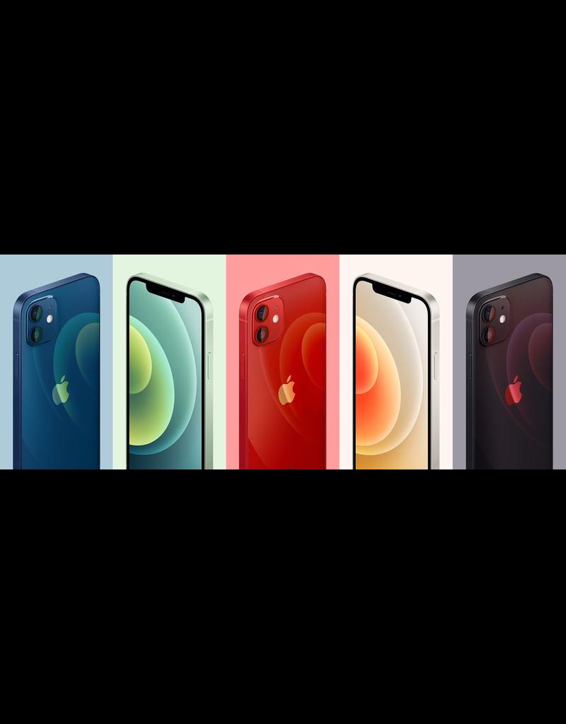 Apple Apple iPhone 12, 256GB - Green