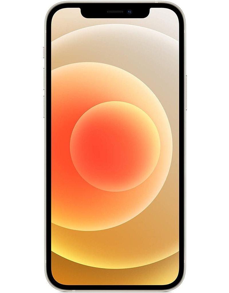 Apple Apple iPhone 12, 256GB - White