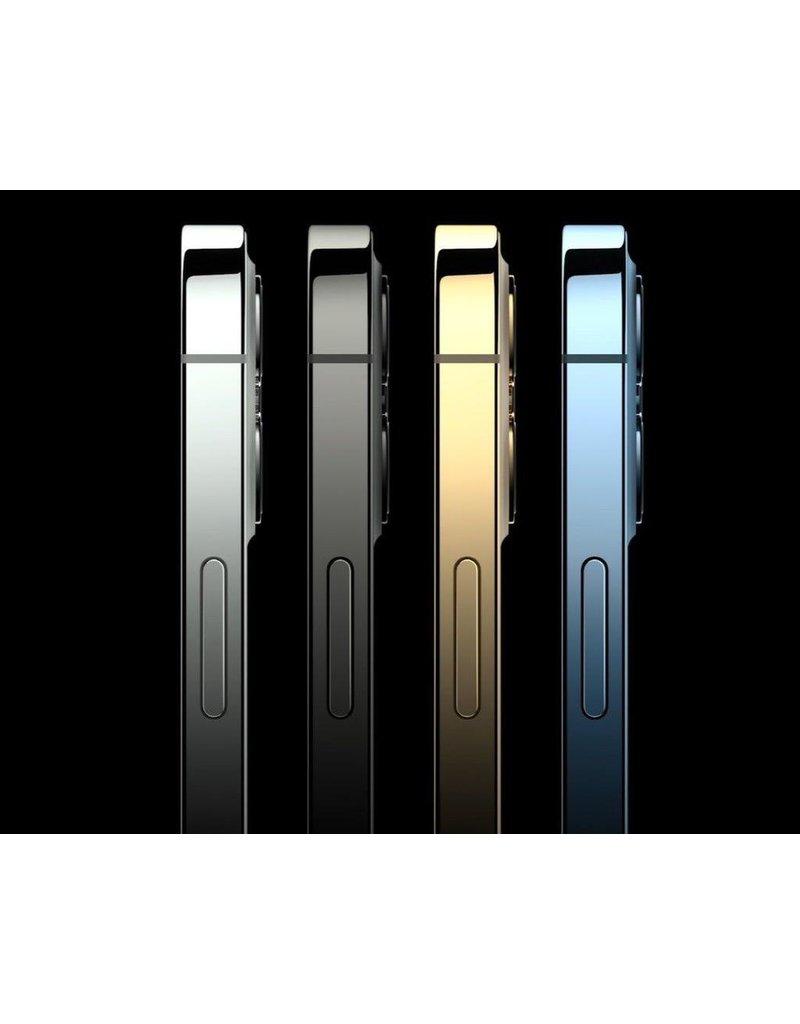 Apple Apple iPhone 12 Pro 512GB - Silver