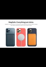 Apple Apple iPhone 12 Pro 256GB - Graphite