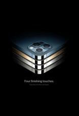 Apple Apple iPhone 12 Pro 128GB - Graphite
