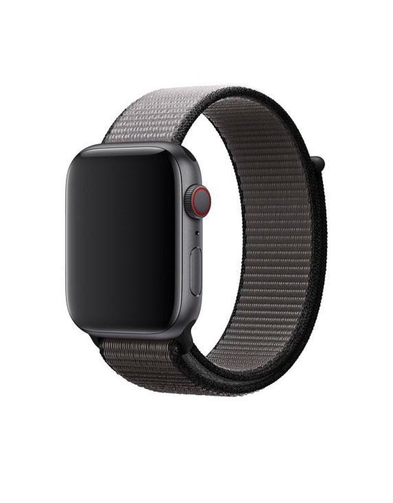Apple Apple Watch Sport Loop Band 42/44mm - Anchor Gray