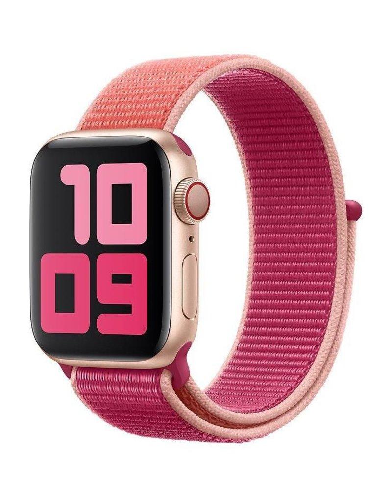 Apple Apple Watch Sport Loop Band 42/44mm - Vitamin c