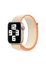 Apple Apple Watch Sport Loop Band 42/44mm - Cream
