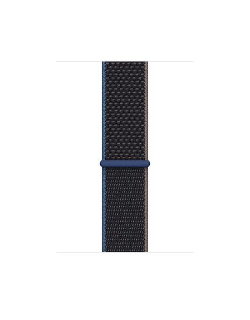 Apple Apple Watch Sport Loop Band 42/44mm - Charcoal