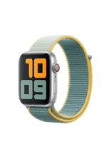 Apple Apple Watch Sport Loop Band 42/44mm - Sunshine