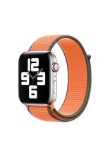 Apple Apple Watch Sport Loop Band 42/44mm - Kumquat