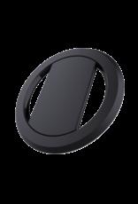 Ohsnap Superfan Smart holder grip stand - Black