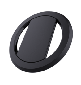 Ohsnap Ohsnap Superfan Smart holder grip stand - Black