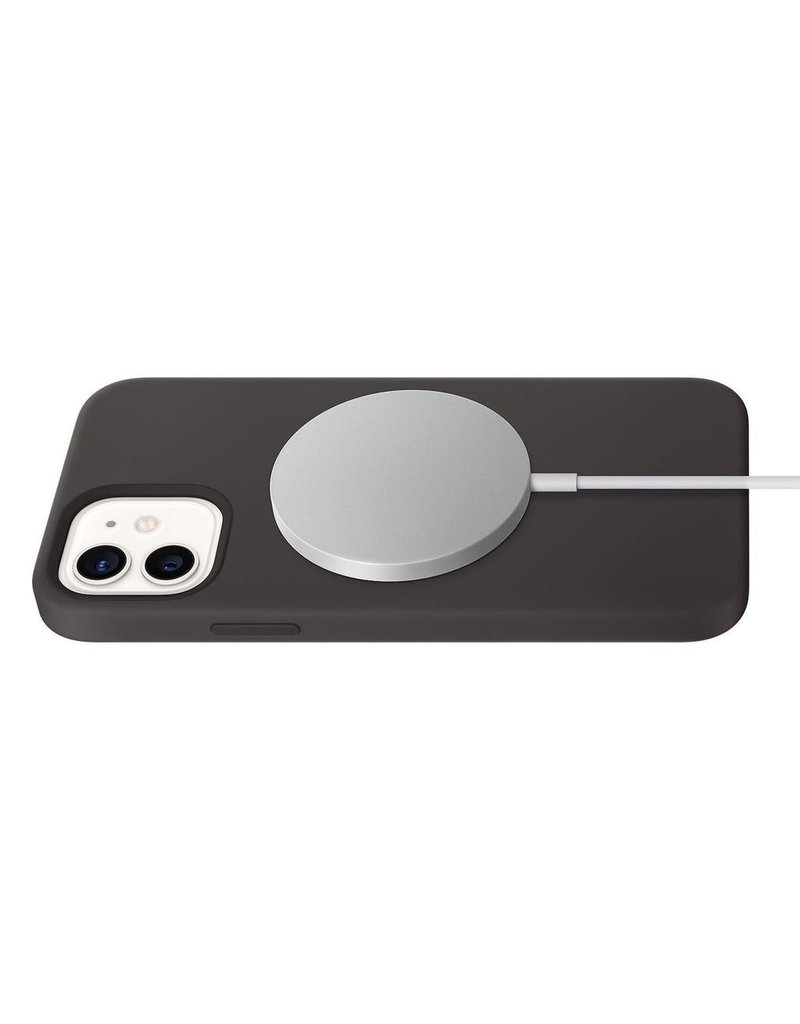 Apple Apple MagSafe Fast Wireless Charger