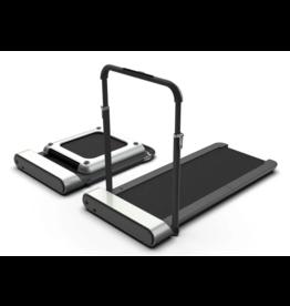 WalkingPad R1 Pro foldable gym alternative exercise machine