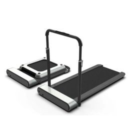 Xiaomi WalkingPad R1 foldable gym alternative exercise machine
