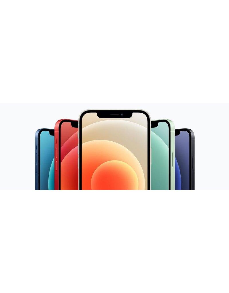 Apple Apple iPhone 12 Mini 128GB - Black