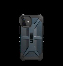 UAG Urban Armor Gear (UAG) Plasma Series Case for iPhone 12 Mini - Mallard