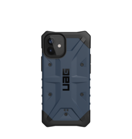 UAG Urban Armor Gear (UAG) Pathfinder Series Case for iPhone 12 Mini - Mallard