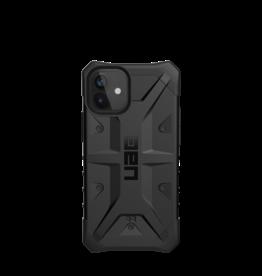 UAG Urban Armor Gear (UAG) Pathfinder Series Case for iPhone 12 Mini - Black