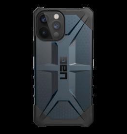 UAG Urban Armor Gear (UAG) Plasma Series Case for iPhone 12 Pro Max - Mallard