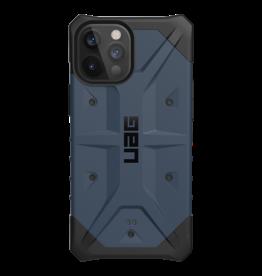 UAG Urban Armor Gear (UAG) Pathfinder Series Case for iPhone 12 Pro Max - Mallard