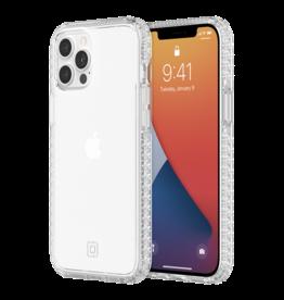 Incipio Incipio Grip Case for iPhone 12 Pro Max - Clear