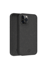 Nimbus9 INimbus9 Vega Case for iPhone 12 Pro Max - Granite Black