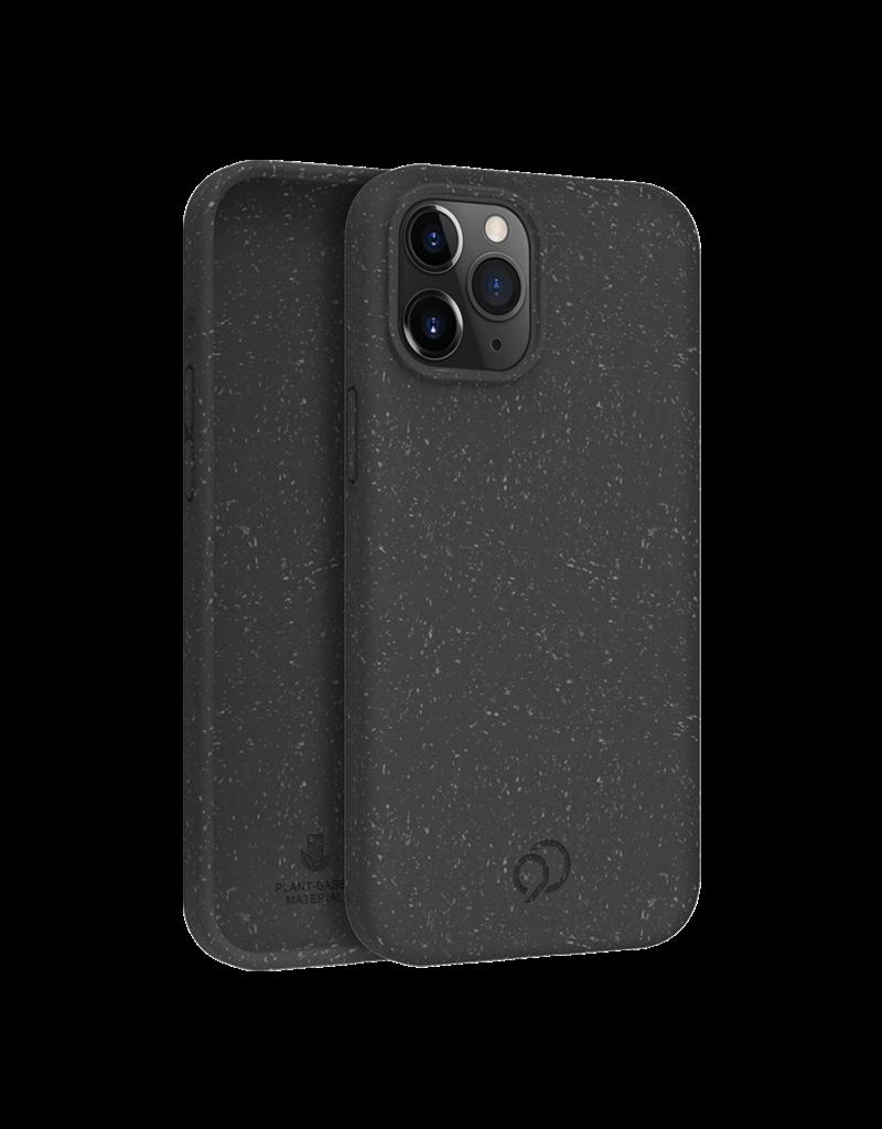 Nimbus9 INimbus9 Vega Case for iPhone 12 Pro Max - Granite Black