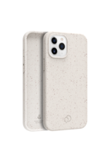 Nimbus9 INimbus9 Vega Case for iPhone 12 Pro Max - Sandstone