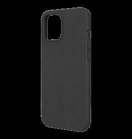 Pela Pela Eco Friendly Case for Apple iPhone 12 Pro Max - Black
