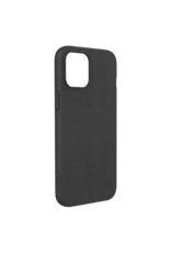 Pela Pela Eco Friendly Case for Apple iPhone 12 Pro Max - Black