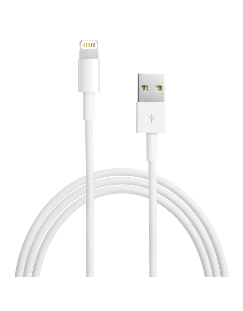 Apple Apple Lightning to USB Cable (2m)