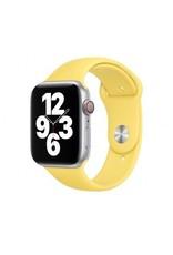 Apple Apple Watch Sport Band Regular 42/44mm - Ginger