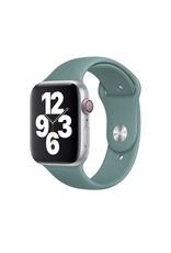Apple Apple Watch Sport Band Regular 42/44mm - Cactus