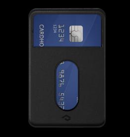 Pitaka Pitaka MagEZ Card Sleeve