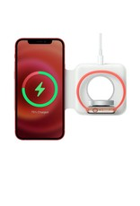 Apple Apple MagSafe Duo Wireless Charger