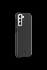 Incipio Incipio Duo Case for Samsung Galaxy S21 Plus 5G - Black