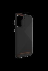 Gear4 Gear4 Battersea Case for Samsung Galaxy S21 5G - Black