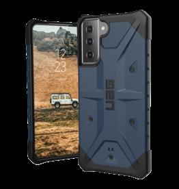 UAG UAG Pathfinder Case for Samsung Galaxy S21 Plus 5G - Mallard