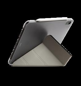 "SwitchEasy SwitchEasy Origami for iPad Air 10.9"" - Black"