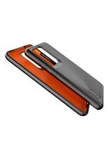 Gear4 Gear4 Battersea Case for Samsung Galaxy S20 Ultra - Black
