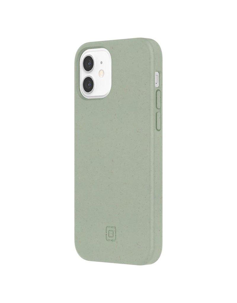 Incipio Incipio Organicore 2.0 Case for iPhone 12 / 12 Pro - Eucalyptus