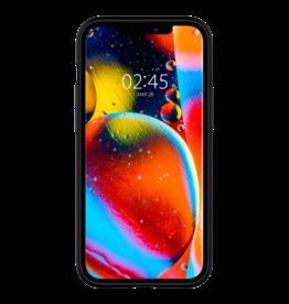 Spigen Spigen Slim Armor Case for Apple iPhone 12 Pro Max - Black