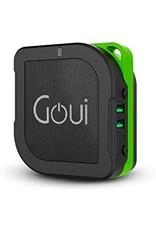 Goui Goui BUYUNI 6000mAh Powerbank + BT Speaker + Wall Charger [UK/EU/US]