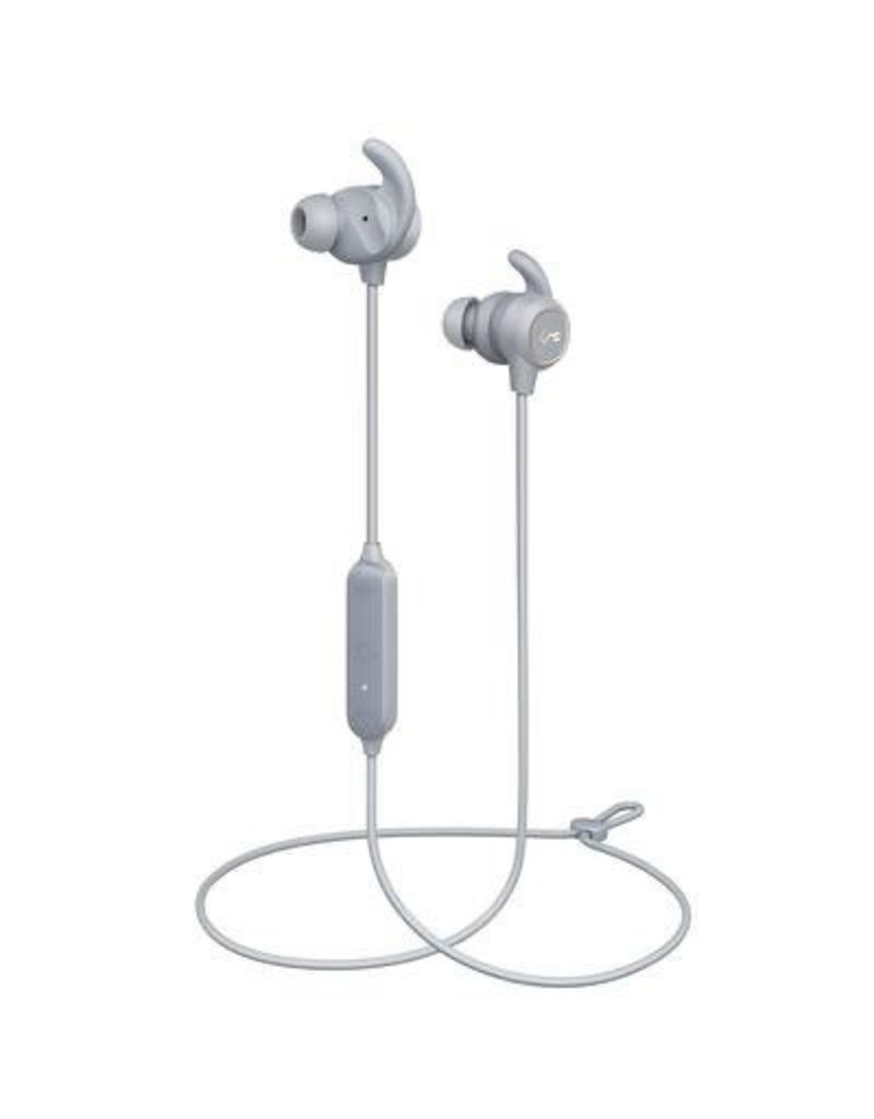 AUKEY Aukey Key Series Wireless Sport headphone B60 Key Series - Grey