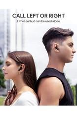 AUKEY Aukey Ultra Compact True Wireless Earbuds Bluetooth - Black