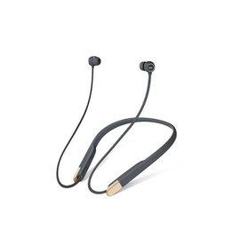 AUKEY Aukey Neckband Wireless Headphones Bluetooth EP-B33 Key Series- Grey