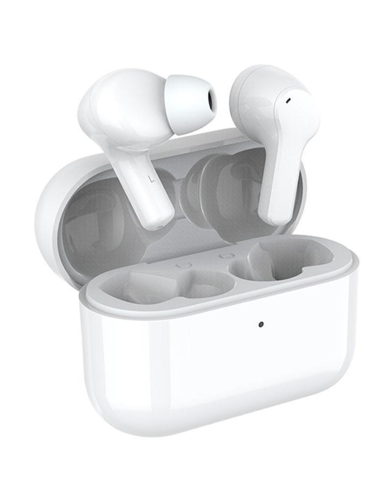 Honor Choice Honor Choice True Wireless Stereo Erbuds ip54 - White